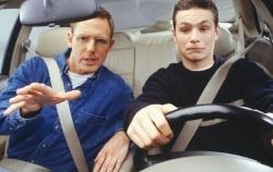 Научиться водить с «Автошколой» удобно