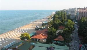 Туры в Болгарию из Череповца