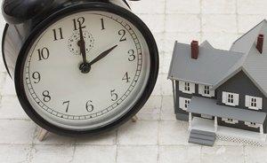 УВЕДОМЛЕНИЕ о переносе срока строительства многоквартирного дома