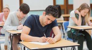 Подготовительные занятия к ГИА по английскому языку