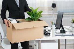Заказать газель для офисного переезда в Вологде