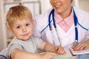 Детский уролог. Запишитесь на прием по телефону или онлайн!
