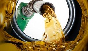 Поставки топлива для дорожных компаний