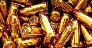 Купить патроны для любого оружия