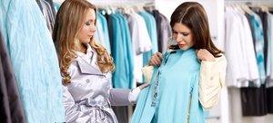 Экспертиза качества текстильной одежды