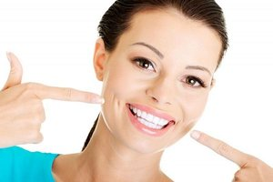 Реставрация передних зубов в Череповце