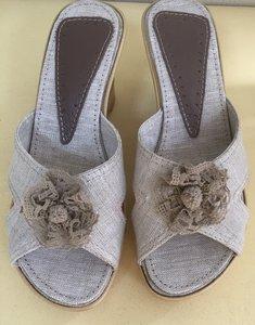 Собственное изготовление обуви, сумок и аксессуаров в Вологде