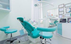 Цены на услуги в стоматологии «Эстетика»