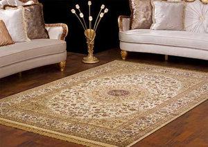Химчистка ковров с вывозом всего за 99 р/м2