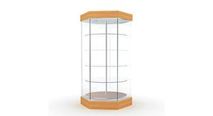 Эта витрина поможет вам продать любой товар. 99 процентов успеха в продажах!