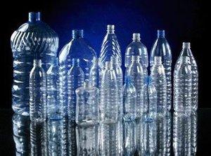 Пэт-бутылки оптом