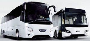 Предоставляем выгодные условия на заказ автобуса!