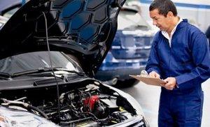 """Хотите продлить срок службы своего автомобиля и без опасений им пользоваться? Тогда пройдите диагностику двигателя в нашей компании """"Авто Ресурс""""!"""