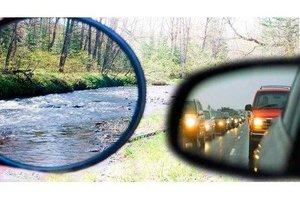 Как выбрать качественные водительские очки? Советы и рекомендации