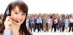 5 способов увеличить продажи, используя услуги колл-центра в Оренбурге
