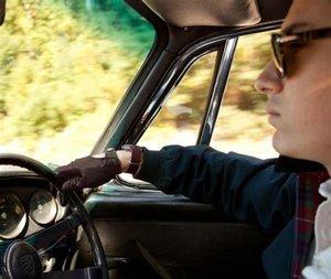 Водительские очки - выбираем с умом и пользой для кошелька!