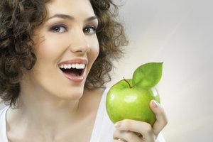 Протезирование зубов в «Люкс Дент» – улыбайтесь на здоровье!
