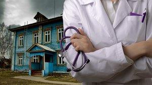 Врач нарколог в Череповце