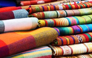 Купить текстиль для дома в Красноярске!