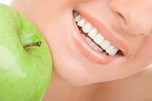 Лечение заболеваний зубов и десен