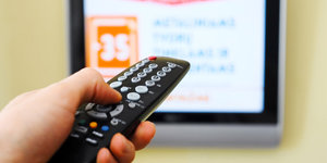 Купить медиа рекламу в Вологде
