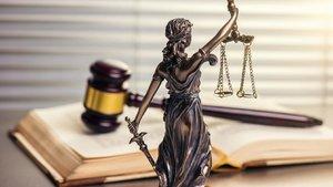 Услуги по защите прав в суде в Вологде