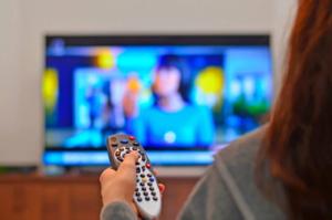 Разместить рекламу на телевидении в Вологде