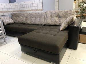 Производство диванов на заказ в Вологде