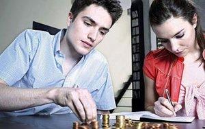 Webинар: Личное финансовое планирование