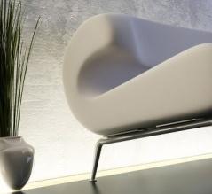 «Geos мебель» дарит СКИДКИ И ПОДАРКИ ПРИ ЗАКАЗЕ КУХНИ!