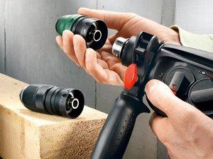 Профессиональные услуги по ремонту инструмента в Вологде