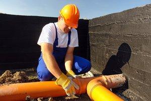 Монтаж трубопроводов в Вологде