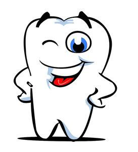 Телефон стоматологии в Вологде