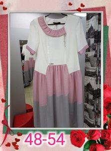 Платья больших размеров в Вологде и Череповце