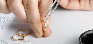 Изготовление украшений из своего золота: что нужно знать