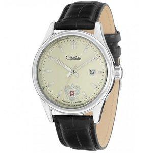 Купить качественные механические часы в Вологде