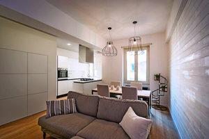 Почему выгоднее арендовать гостиницу в квартирах?