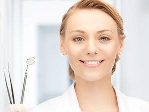 Стоматологии в Ханты-Мансийске: лечение зубов по полису ДМС