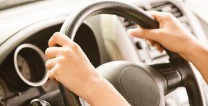 Обучение вождению автомобиля в Вологде