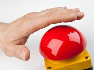 Заказать установку тревожной кнопки в Вологде