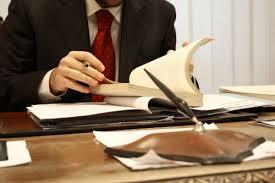 Юридические консультации по вопросам недвижимости в Орске
