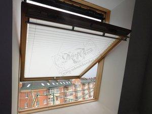 Купить шторы плиссе в Вологде