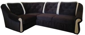 Мягкий диван от производителя. Обращайтесь!