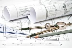 Сделать схему расположения земельного участка