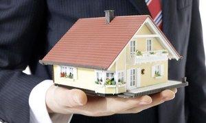 Осуществляем техническую экспертизу зданий и сооружений. Звоните +7 (8172) 54-15-83!