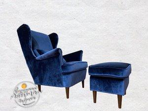 Не уверены, что классические формы будут хорошо смотреться в современном стиле? Мы убедим Вас!