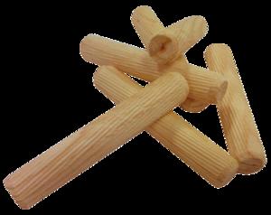 Заказать шкант деревянный оптом в Вологде