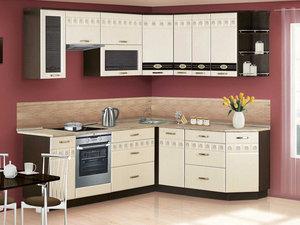 Нужна мебель для кухни? Обращайтесь к производителю!