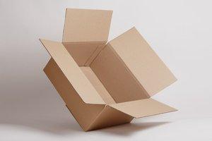 Изготовление коробокна заказ в Вологде