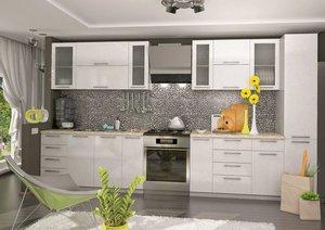 Где купить кухню недорого в Вологде?